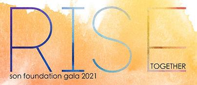 RISE-GALA-logo.jpg