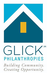 GLICK-logo.jpg