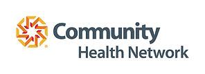 Community-Health-Network.jpg