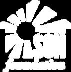 SON Logo.png