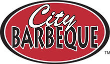 city-barbeque-logo.jpg