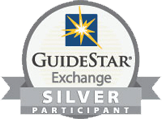 GuideStar-SEAL.png