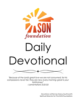 Guest-Daily-Devotion-Packet-Color-1.png