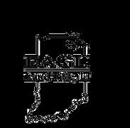 Eagle-Land-Title-Logo-PDF.png
