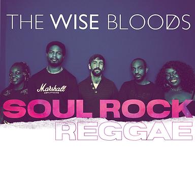 soul rock reggae cover.png