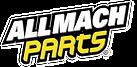 LogoAllmach.png