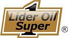 logo lider oil Super.jpg