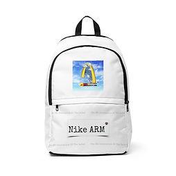 nike-arm-armageddon-uni-sex-bag.jpg