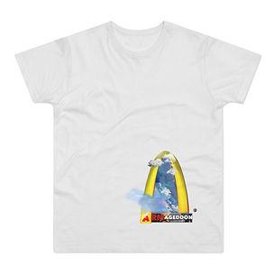 armageddon-t-shirt.jpg