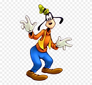 77-778263_goofy-png-goofy-disney-png-tra