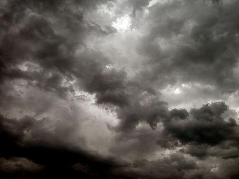 grey-sky-2.jpg