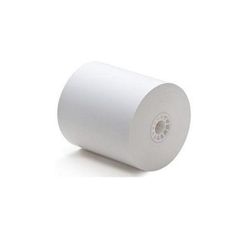 "Receipt Paper 3.25"" X 220ft"