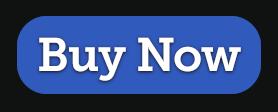 Buy QuickBooks from QuickBooks Advisor