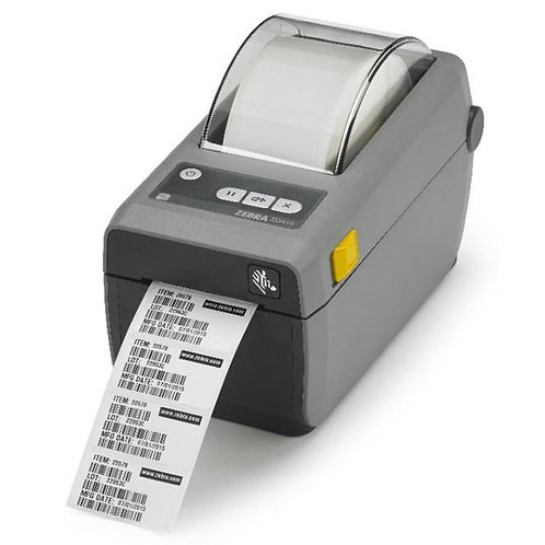 Printer(Barcode/Label)