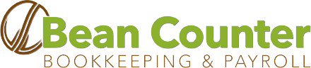 Bean Counter Fort Collins Bookkeeping & Payroll