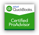 Fort Collins Quickbooks Expert Certified Pro Advisor