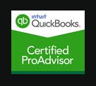Fort Collins Quickbooks Expert Certified Pro Advisor