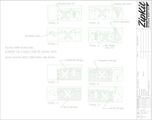 Building%2520Form-BF-2cd_edited_edited.j