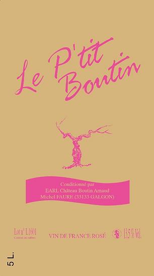 P'tit_Boutin_Rosé.PNG