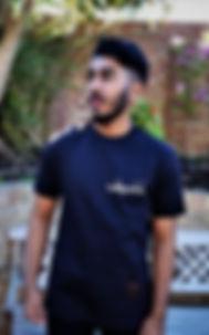 Tshirt Side Writing Black_edited.jpg