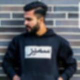 IMG_20171030_175301_743.jpg