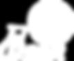 uDeen Logo White.png