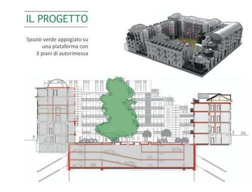 Presentazione 13_edited.jpg