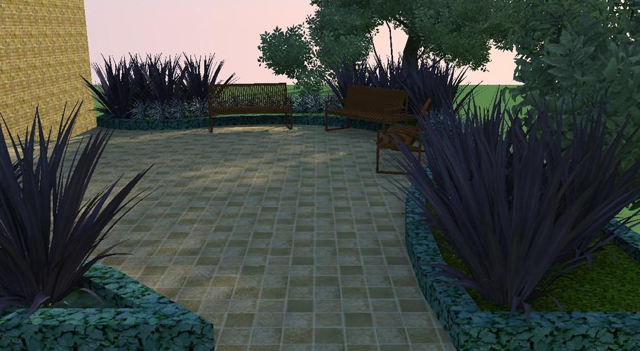 3D_Cena8.jpg
