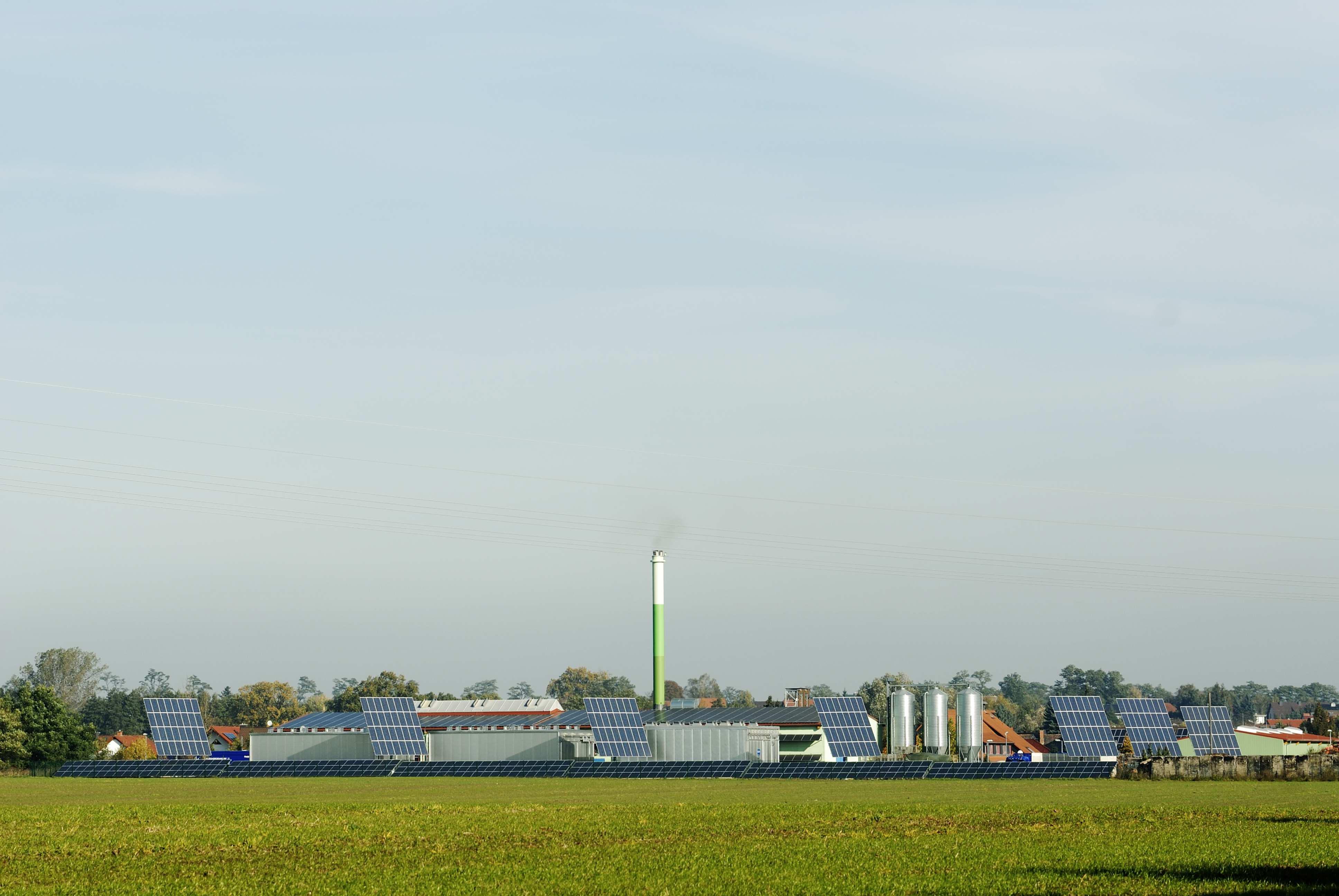 Parque_energetico_en_Alemania