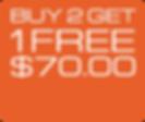Buy 2 get 1 free.png