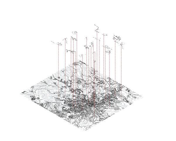 sound map1.jpg