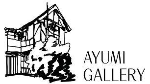 AYUMI GALLERY logo2.jpg