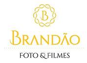 Brandão Foto e Vídeo.jpg