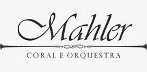 Mahler Coral e Orquestra.jpg