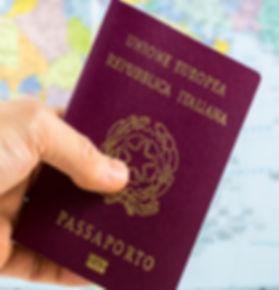 Saiu-a-cidadania-italiana-e-agora.jpg