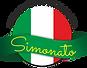 Simonato.png