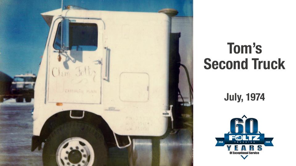 D_Tom'sSecond Truck.jpg