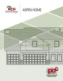 Aspen_proposal 1.jpg
