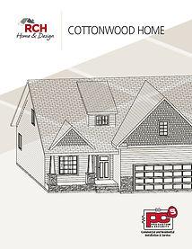 Cottonwood_proposal 1.jpg