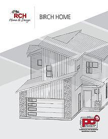 Birch_proposal 1.jpg
