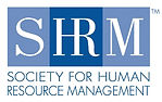 Click to visit Society for Human Resources Management website