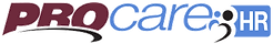PROCareHR_logo-Transparent.png