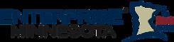 Click to go to Enterprise MN website