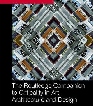 RESEARCH: The landscape of practices: decolonizing landscape architecture