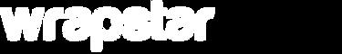 wrapstar logo