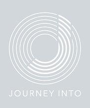 Journey Into