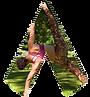 Hermione Yoga