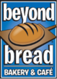 Beyond Bread Logo.png