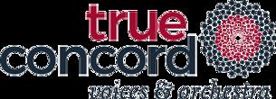 TrueConcord Logo.png