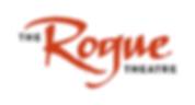 Rogue Theatre Logo.png